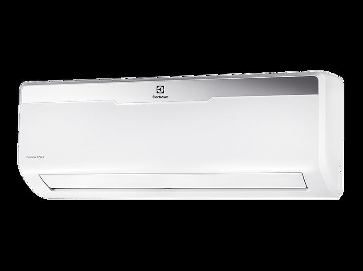 Сплит-система Electrolux EACS - 07 HFE/N3 серия Fusion EVO