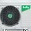 Thumbnail: Инверторная сплит-система Ballu BSUI-12HN8 серии Platinum Evolution DC Inverter