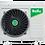 Thumbnail: Инверторная сплит-система Ballu BSAGI-24HN1 серии iGreen Pro DC Inverter