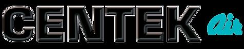 centek-air-logo.png