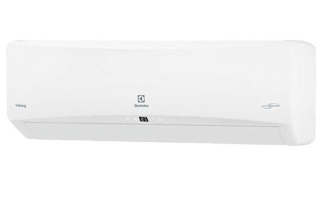 Тепловой насос Electrolux EACS/I - 24 HVI/N3 серии Viking