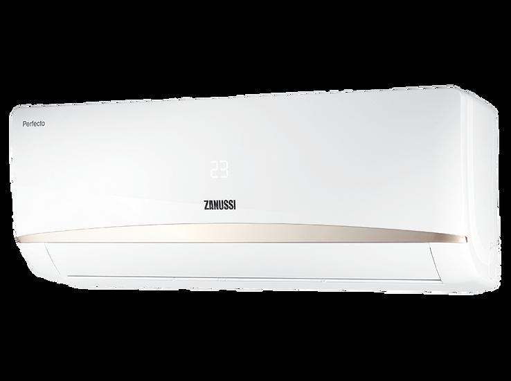 Инверторная сплит-система Zanussi ZACS/I HPF/A17/N1 серии Perfecto