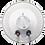 Thumbnail: Электрический накопительный водонагреватель Zanussi ZWH/S 100 серия Premiero