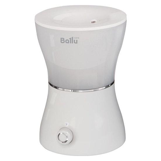 Ультразвуковой увлажнитель Ballu UHB-300