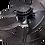 Thumbnail: Тепловая пушка  электрическая BHP-M-3