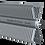 Thumbnail: Конвектор электрический Ballu Evolution Transformer Eco BEC/EVE-2000