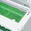 Thumbnail: Инверторная сплит-система Ballu BSAGI-18HN1 серии iGreen Pro DC Inverter
