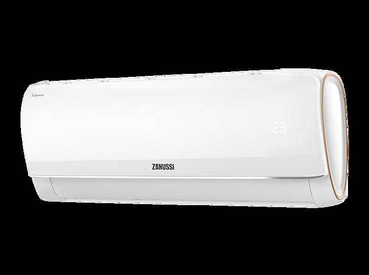 Cплит-система Zanussi ZACS-07 SPR/A17/N1 серии Superiore