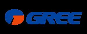 Gree-Electric-logo-e1589546697506-1024x4