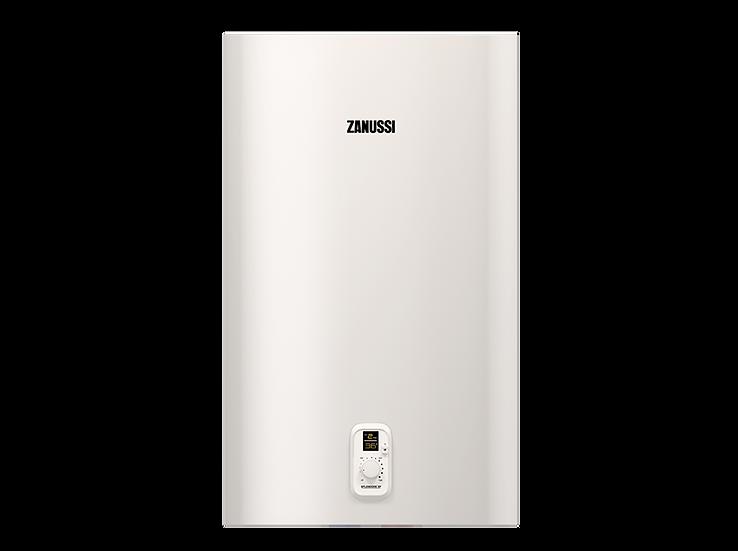 Электрический накопительный водонагреватель Zanussi ZWH/S Splendore XP