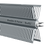Thumbnail: Конвектор электрический Ballu серии Enzo BEC/EZMR с механическим термостатом