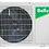 Thumbnail: Сплит-система Ballu BSVP-09HN1 серии Vision Pro