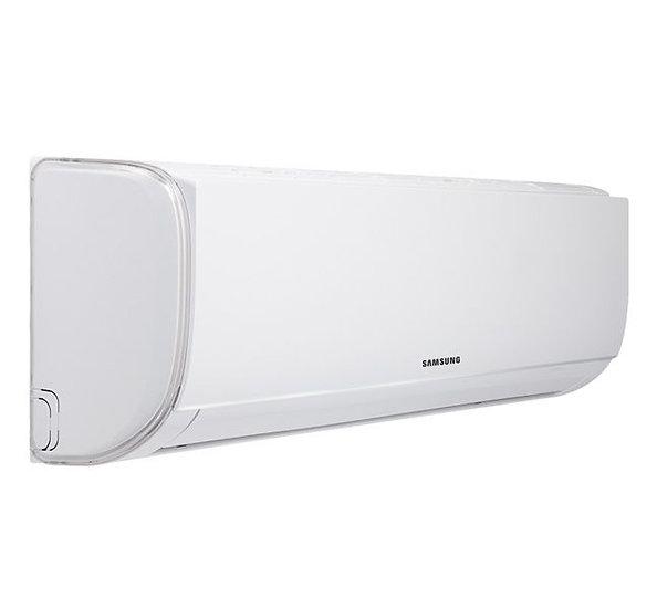 Сплит-система Samsung AR09TQHQAURNER