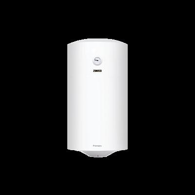 Электрический накопительный водонагреватель Zanussi ZWH/S 100 серия Premiero