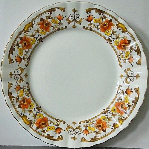 Royal Stafford Clovelly Tea Side Plate