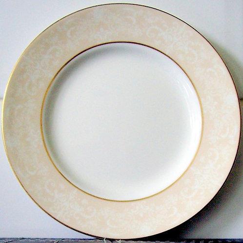Wedgwood Meredith Tea Side Plate