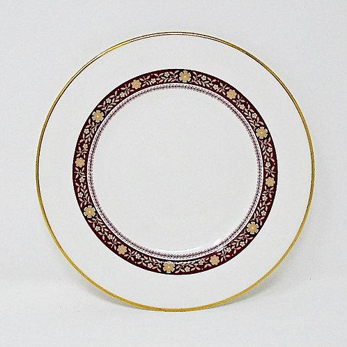 Royal Doulton Minuet Tea / Side Plate