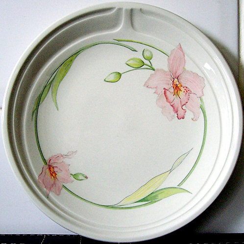 Johnson Brothers Celebrity Tea Side Plate