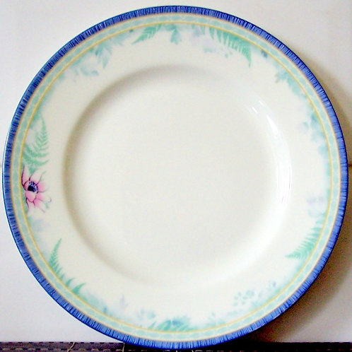 Wedgwood Delphina Tea Side Plate