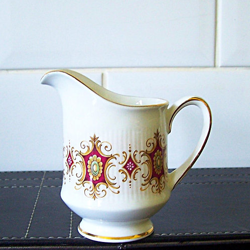 Paragon Flamenco Milk/Cream Jug