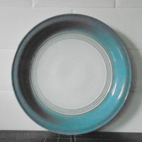 Denby Castille Dinner Plate