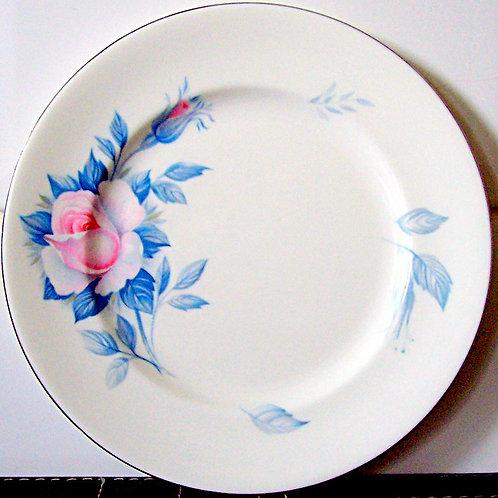 Royal Albert Sorrento Tea Side Plate