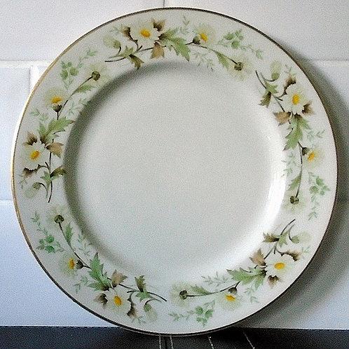 Royal Doulton Clairmont Salad Plate