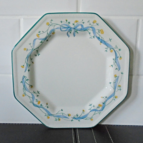 Johnson Brothers Eternal Belle Dinner Plate