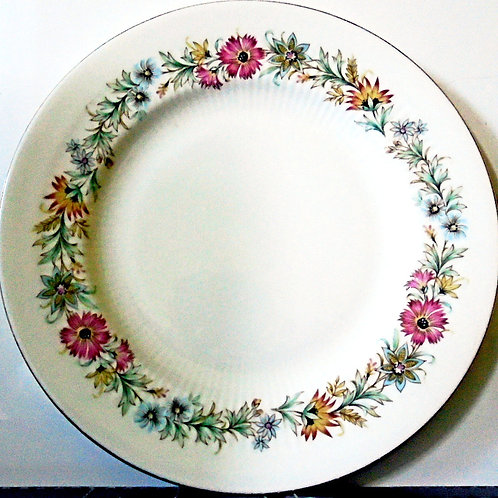 Paragon Belinda Tea Side Plate