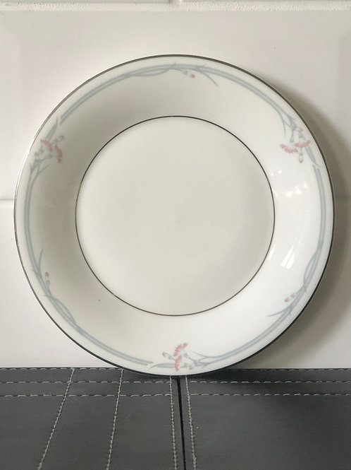 Royal Doulton Carnation Tea / Side Plate