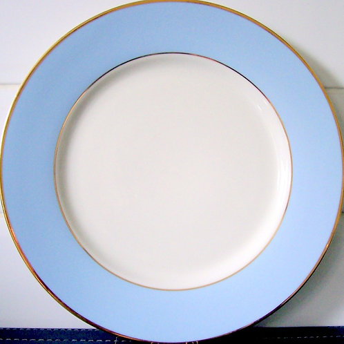 Royal Doulton Bruce Oldfield Dinner Plate