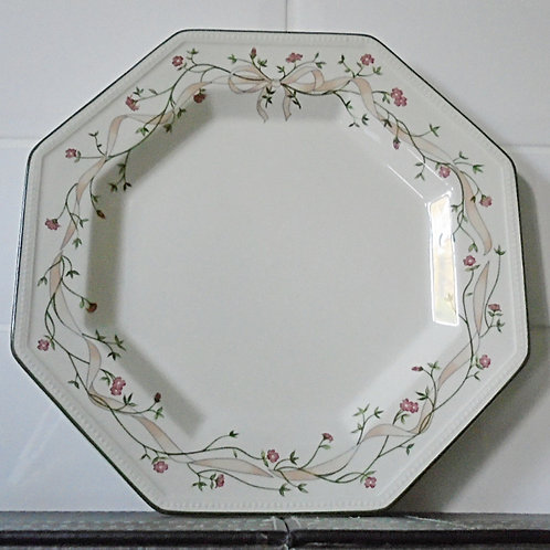 Johnson Brothers Eternal Beau Dinner Plate