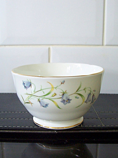 Duchess Harebell Sugar Bowl