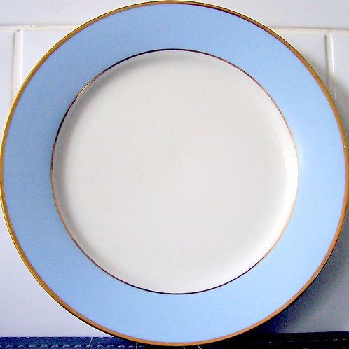 Royal Doulton Bruce Oldfield Salad Dessert Plate