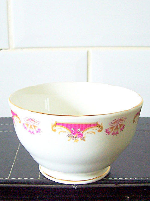 Duchess Stirling Sugar Bowl
