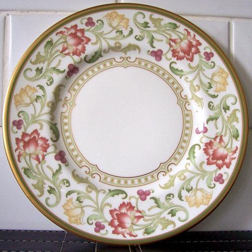 Royal Doulton Lichfield Salad Dessert Plate