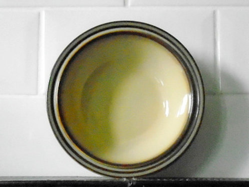 Denby Sonnet Large Bowl / Dish