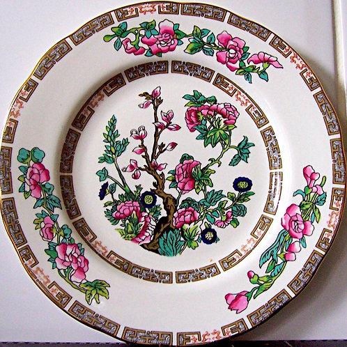 Duchess Indian Tree Tea Side Plate