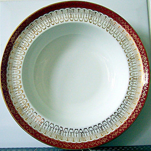Royal Grafton Majestic Bowl