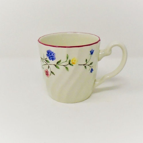 Johnson Brothers Summer Chintz Mug