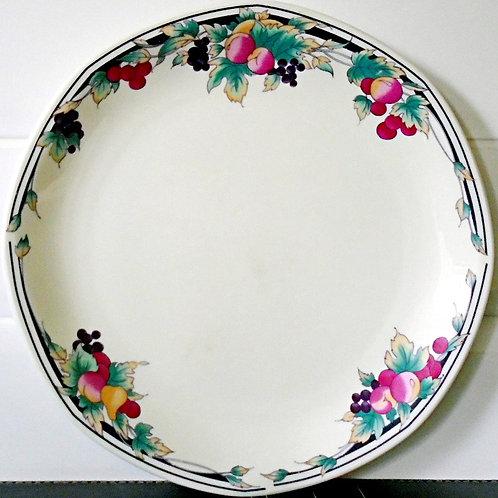 Royal Doulton Autumns Glory Dinner Plate