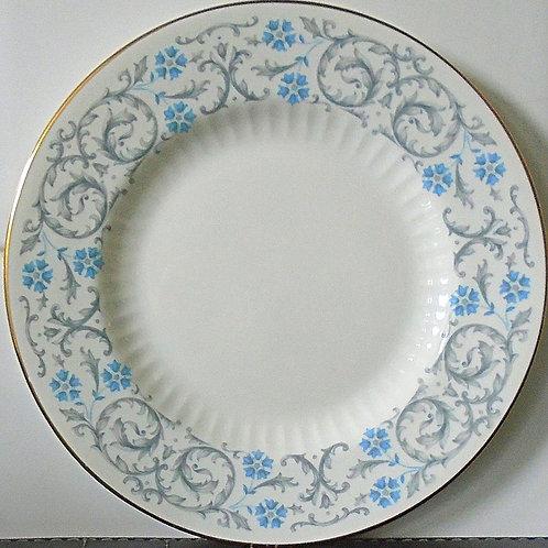 Duchess Adam Tea Side Plate