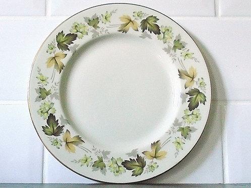 Royal Doulton Larchmont Salad Plate