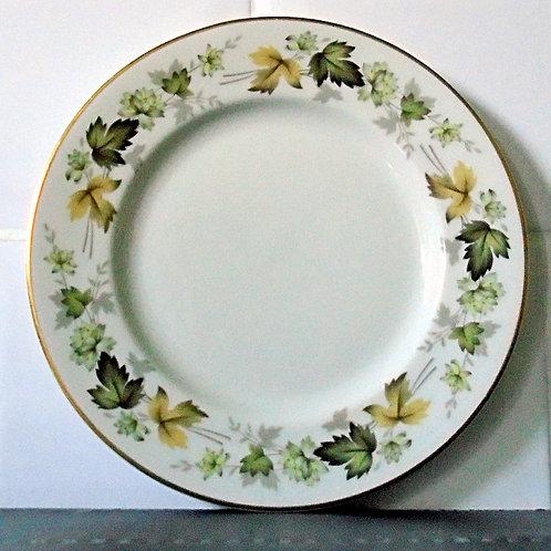 Royal Doulton Larchmont Tea / Side Plate