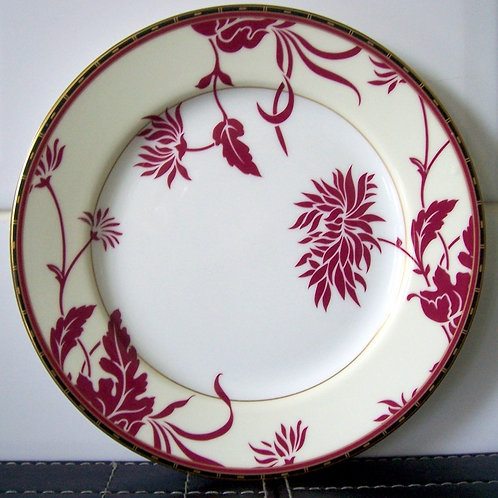 Royal Doulton Desire Tea Side Plate