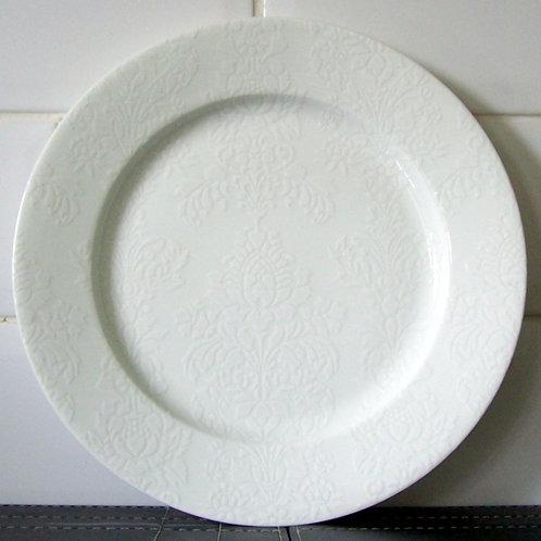 Royal Douton Serenity Dinner Plate