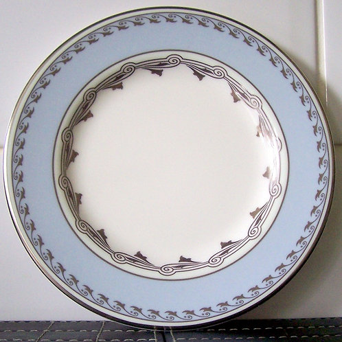 Royal Doulton Taylor Tea Side Plate