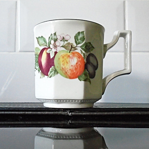 Johnson Brothers Fresh Fruit Mug