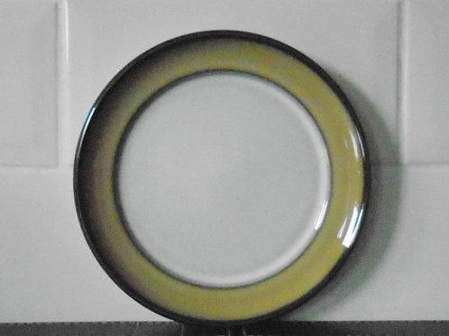 Denby Country Cuisine Tea / Side Plate