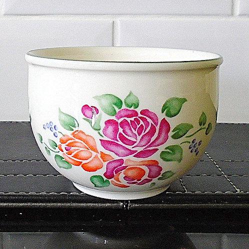 Royal Doulton Angelina Sugar Bowl